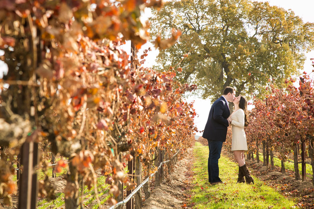 Paso Robles Engagement and Wedding Photography017.jpg