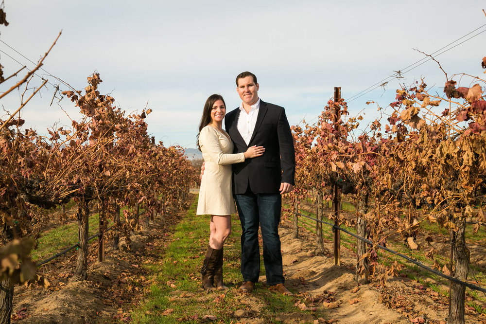 Paso Robles Engagement and Wedding Photography019.jpg