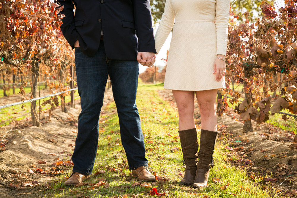 Paso Robles Engagement and Wedding Photography021.jpg