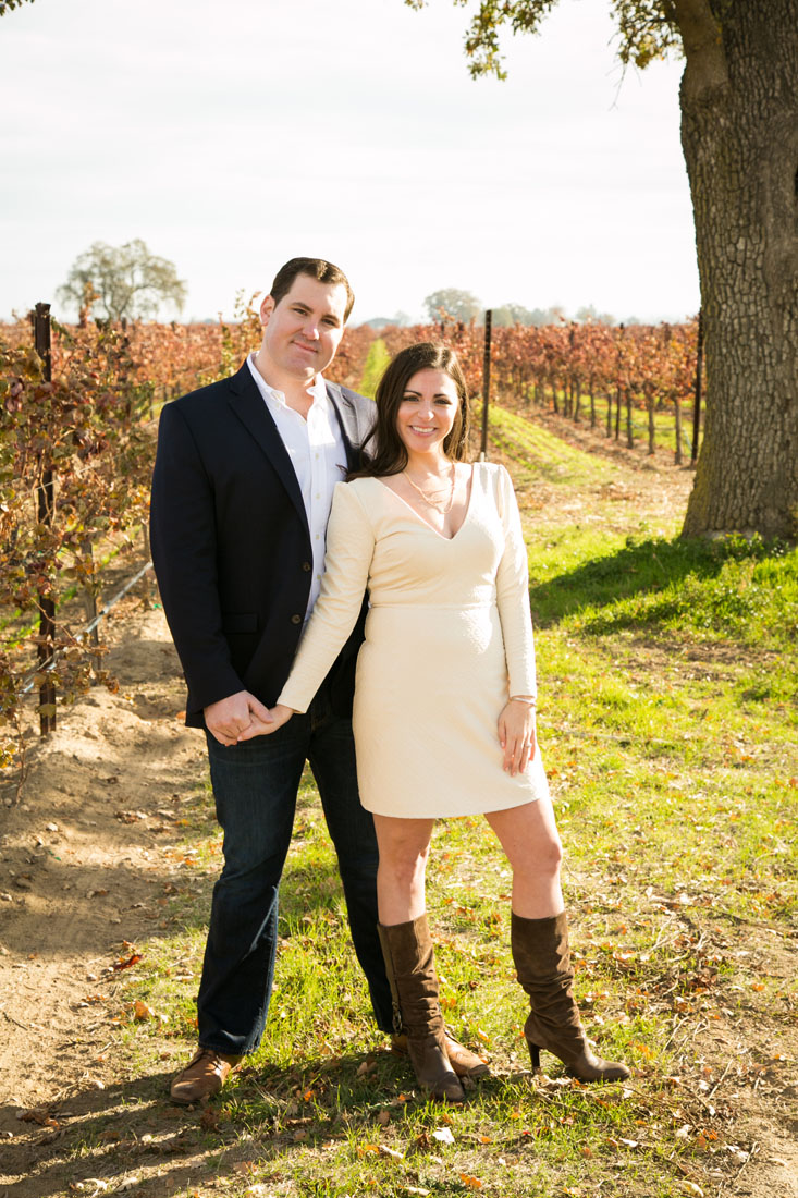 Paso Robles Engagement and Wedding Photography024.jpg