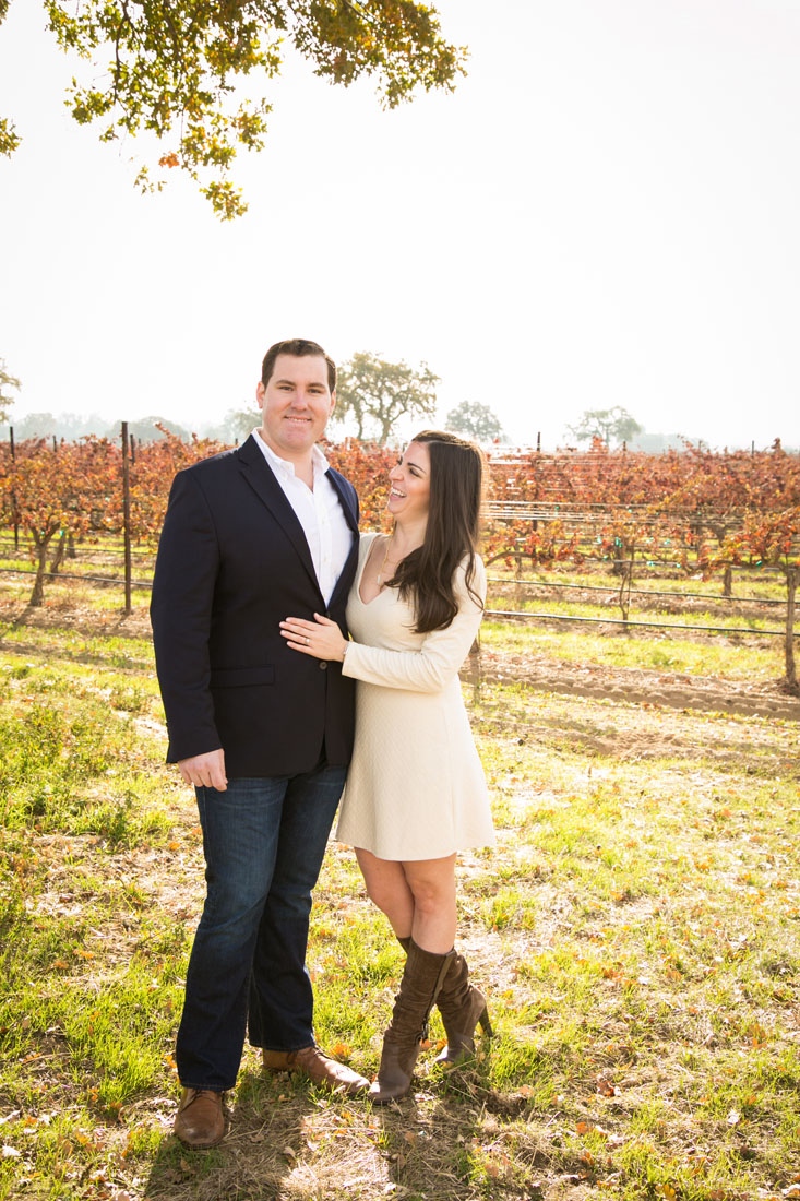 Paso Robles Engagement and Wedding Photography027.jpg