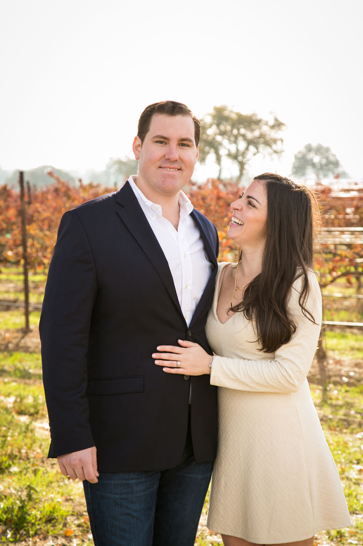 Paso Robles Engagement and Wedding Photography028.jpg