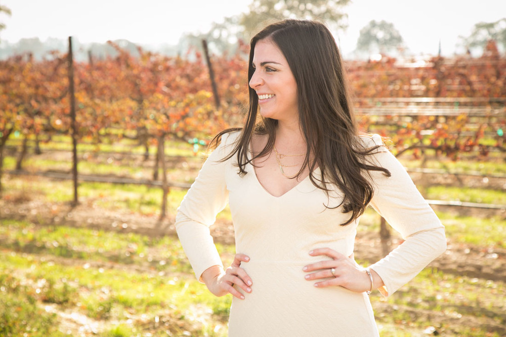 Paso Robles Engagement and Wedding Photography032.jpg