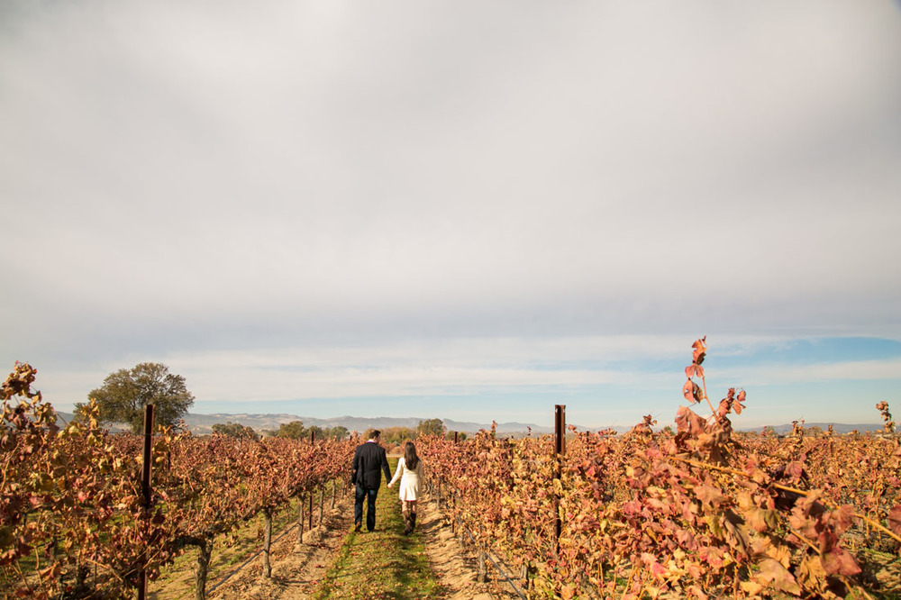 Paso Robles Engagement and Wedding Photography033.jpg