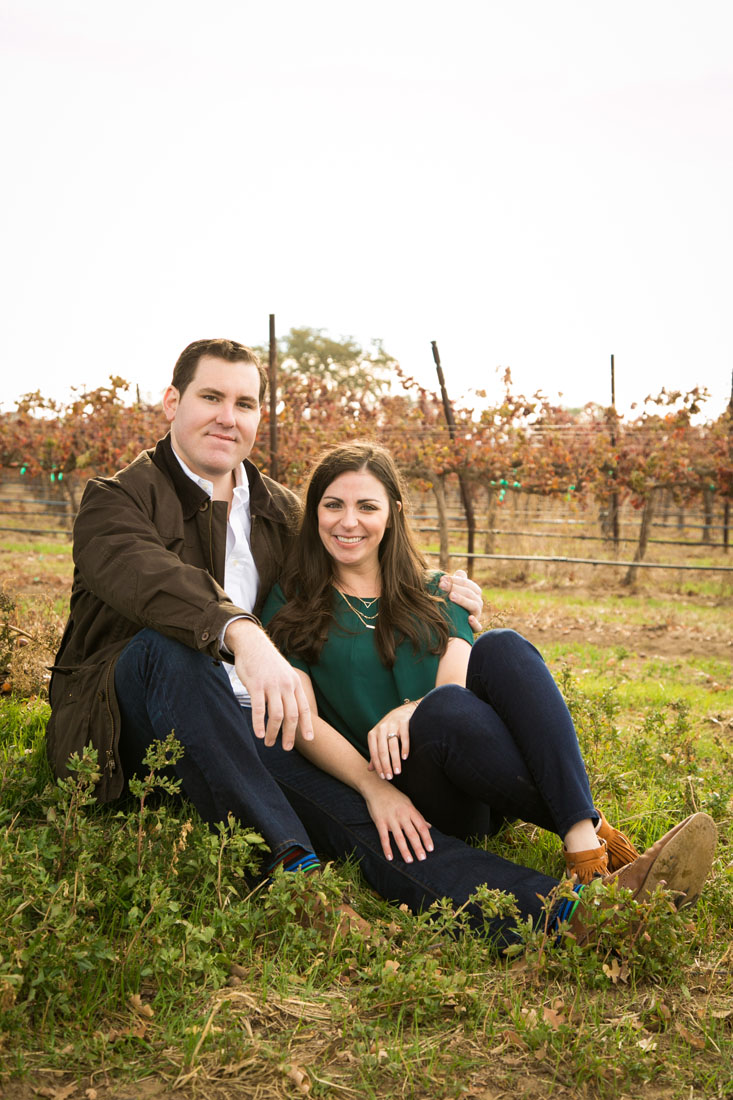 Paso Robles Engagement and Wedding Photography034.jpg