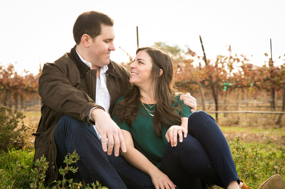 Paso Robles Engagement and Wedding Photography035.jpg