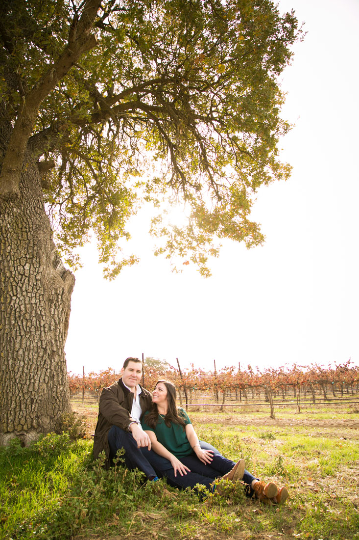 Paso Robles Engagement and Wedding Photography036.jpg