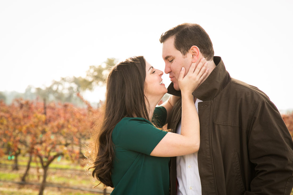 Paso Robles Engagement and Wedding Photography041.jpg