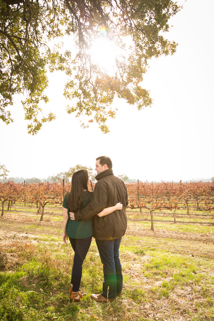 Paso Robles Engagement and Wedding Photography042.jpg