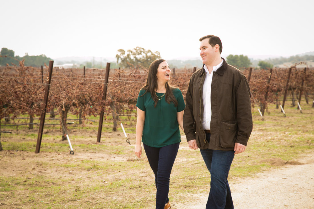 Paso Robles Engagement and Wedding Photography050.jpg