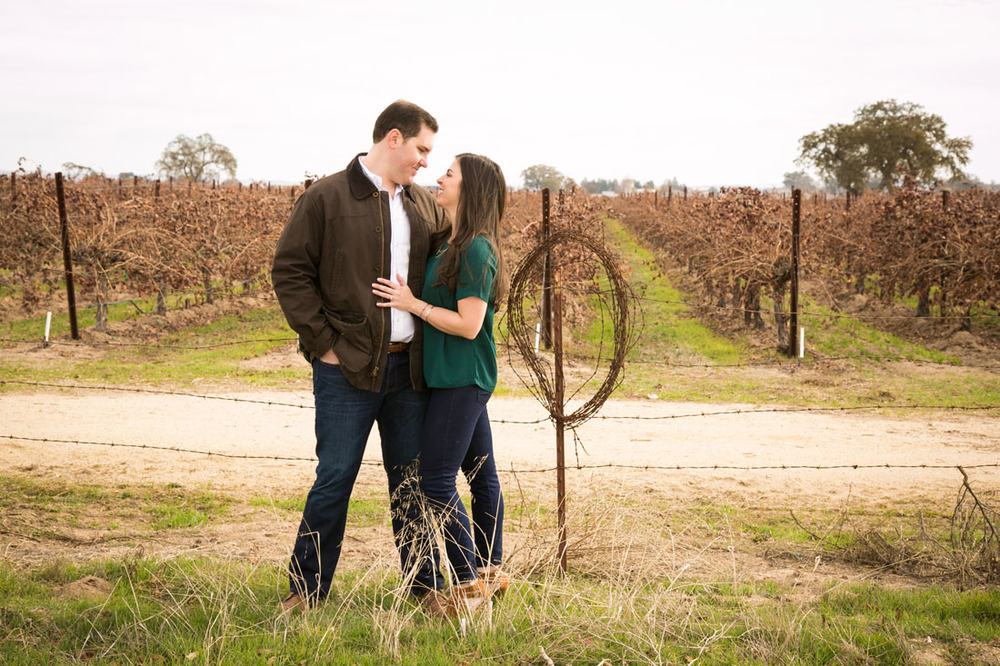 Paso Robles Engagement and Wedding Photography052.jpg