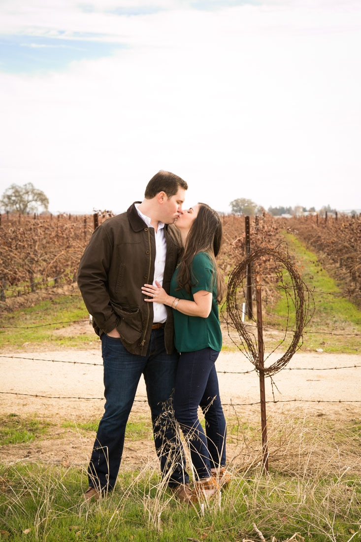Paso Robles Engagement and Wedding Photography054.jpg