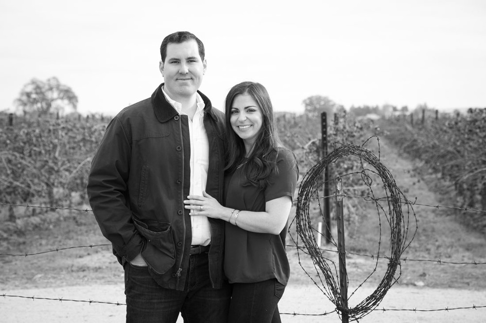 Paso Robles Engagement and Wedding Photography055.jpg