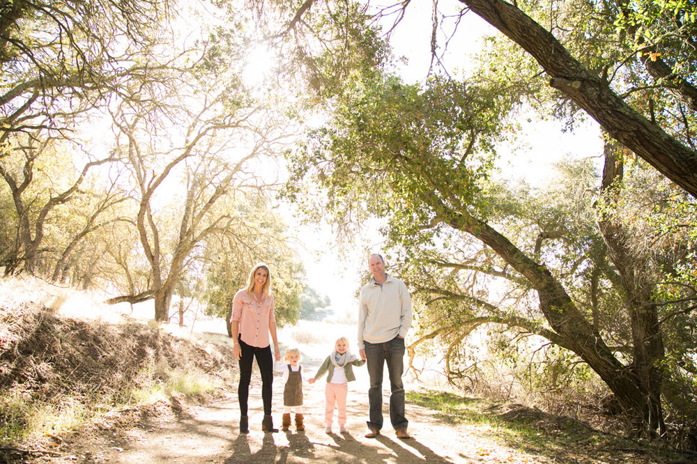 Paso Robles Family and Wedding Photographer001.jpg