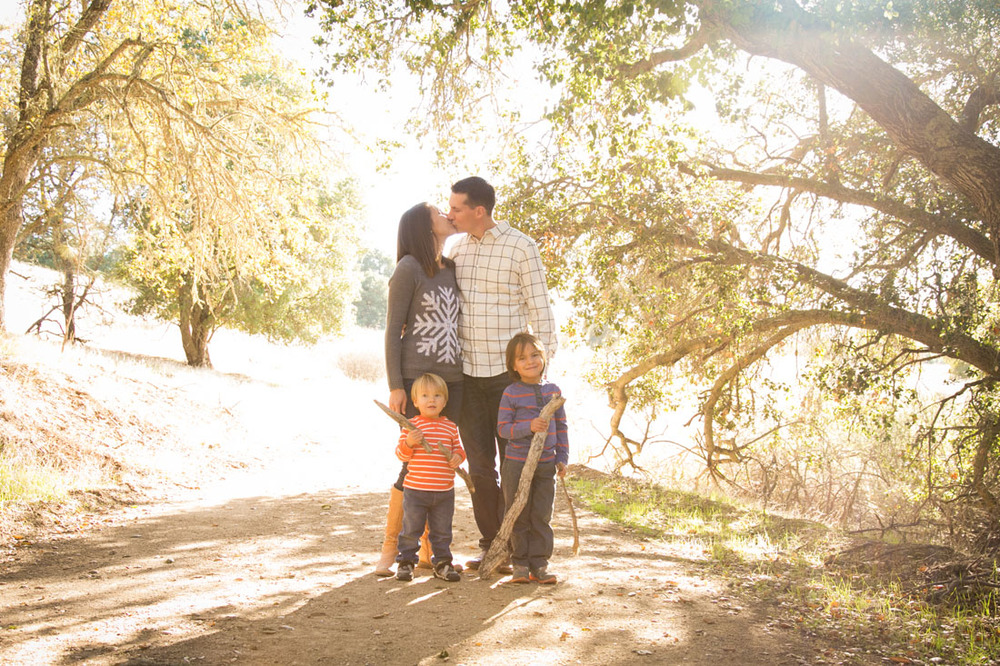 Paso Robles Family and Wedding Photographer018.jpg