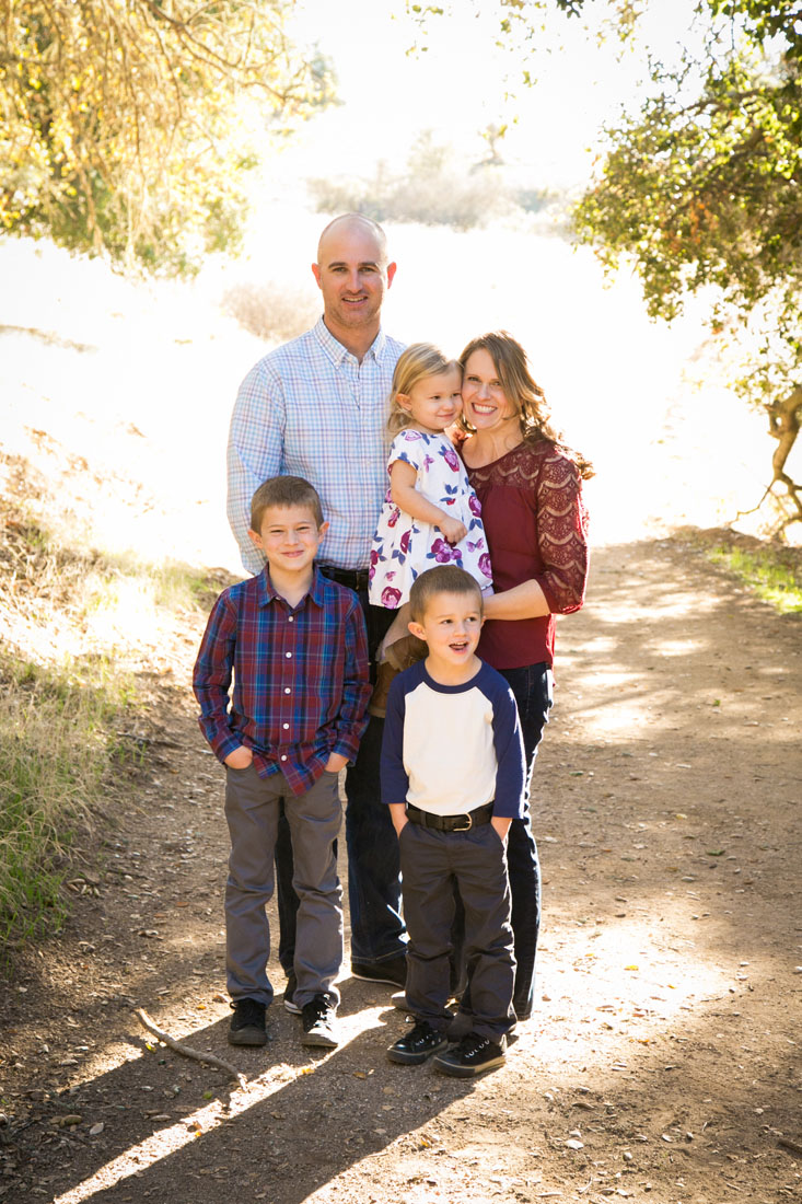 Paso Robles Family and Wedding Photographer062.jpg