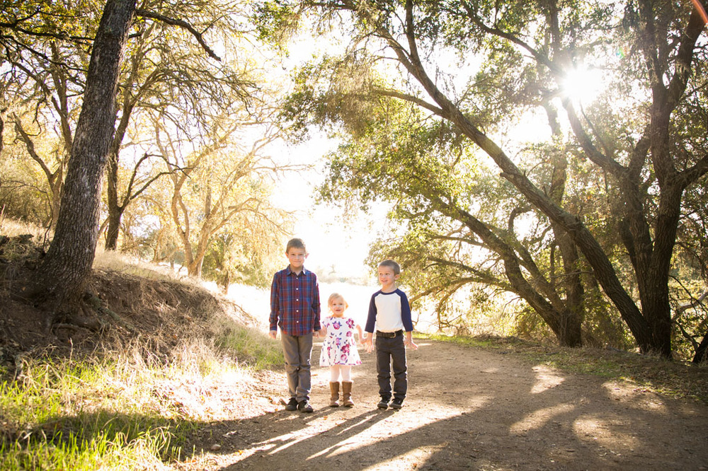 Paso Robles Family and Wedding Photographer073.jpg