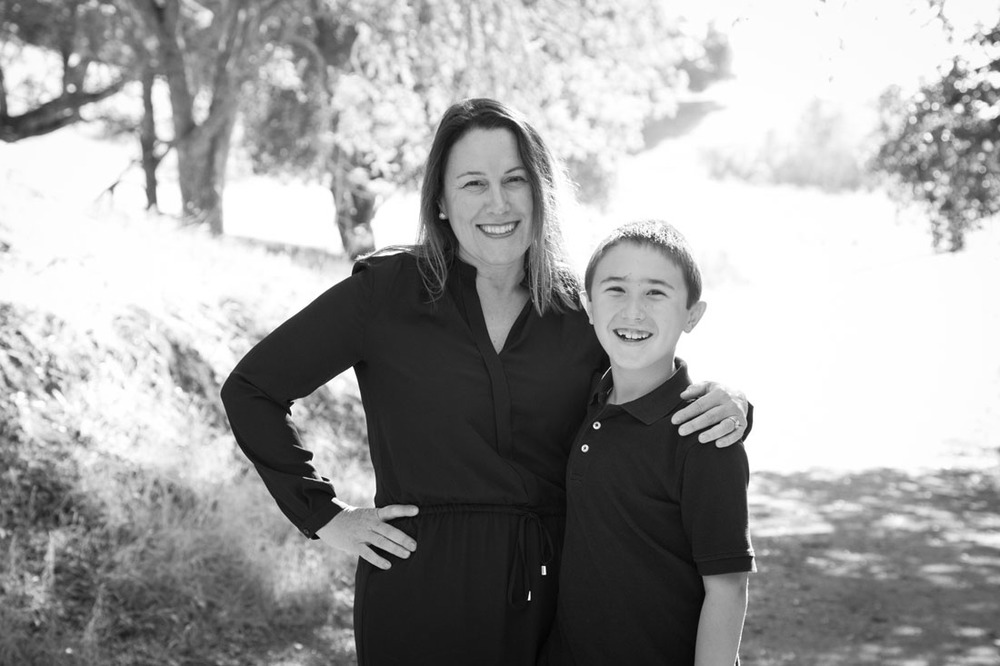 Paso Robles Family and Wedding Photographer112.jpg