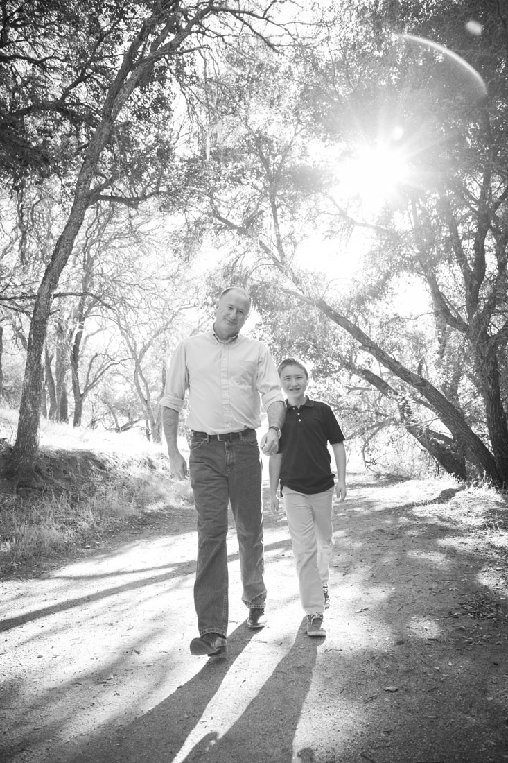 Paso Robles Family and Wedding Photographer119.jpg