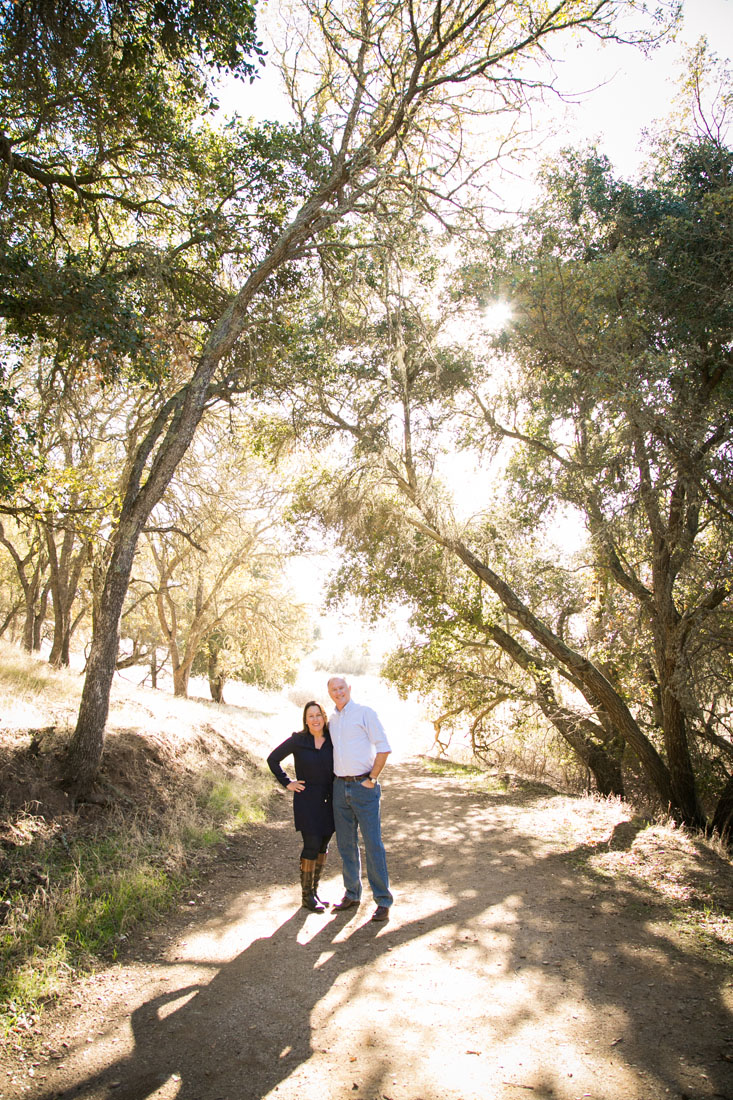 Paso Robles Family and Wedding Photographer120.jpg