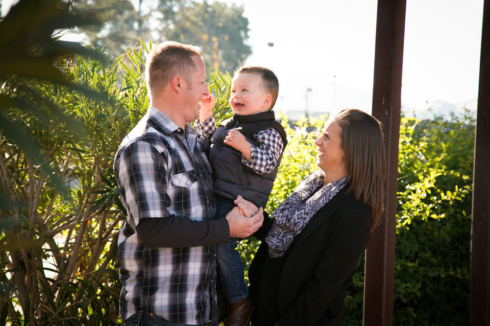 San Luis Obispo  Family and Wedding Photographer002.jpg