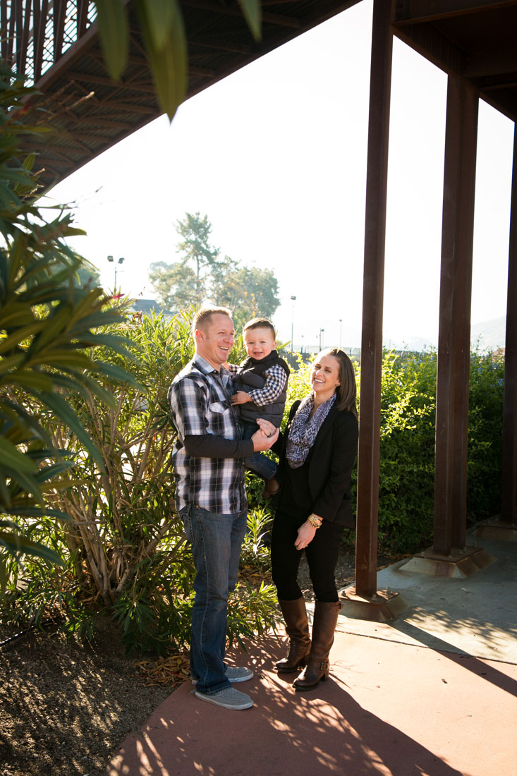 San Luis Obispo  Family and Wedding Photographer003.jpg