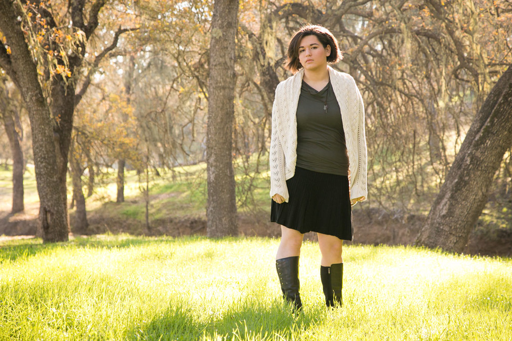 Paso Robles Senior Portraits Photographer006.jpg
