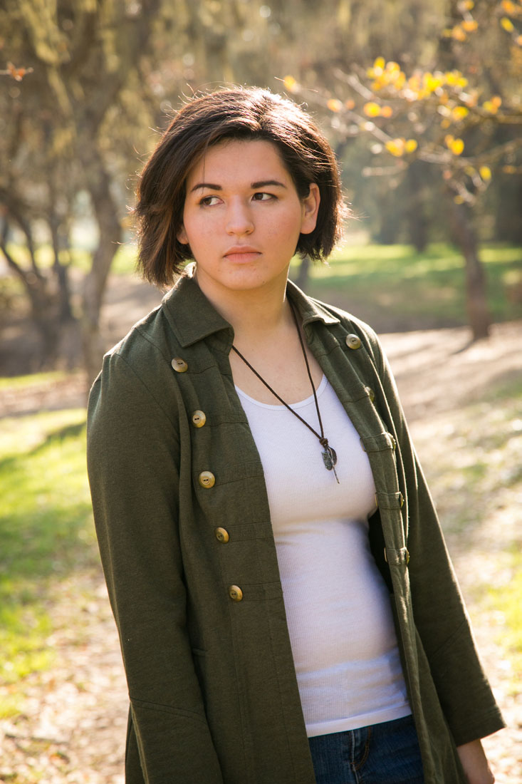 Paso Robles Senior Portraits Photographer017.jpg