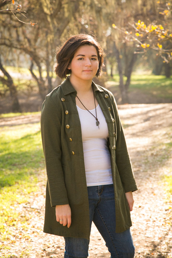Paso Robles Senior Portraits Photographer016.jpg