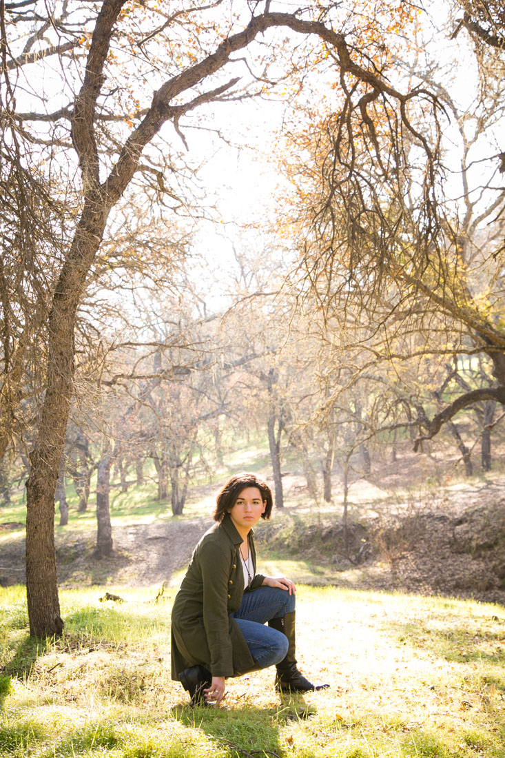 Paso Robles Senior Portraits Photographer025.jpg