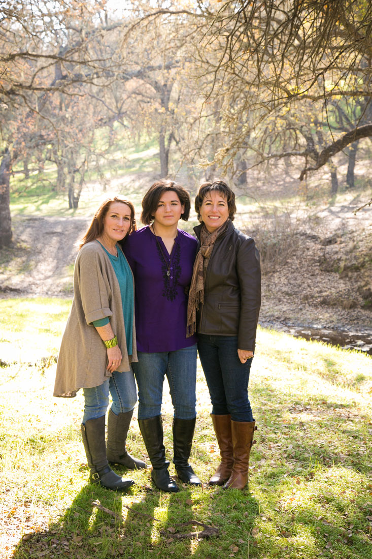 Paso Robles Senior Portraits Photographer045.jpg