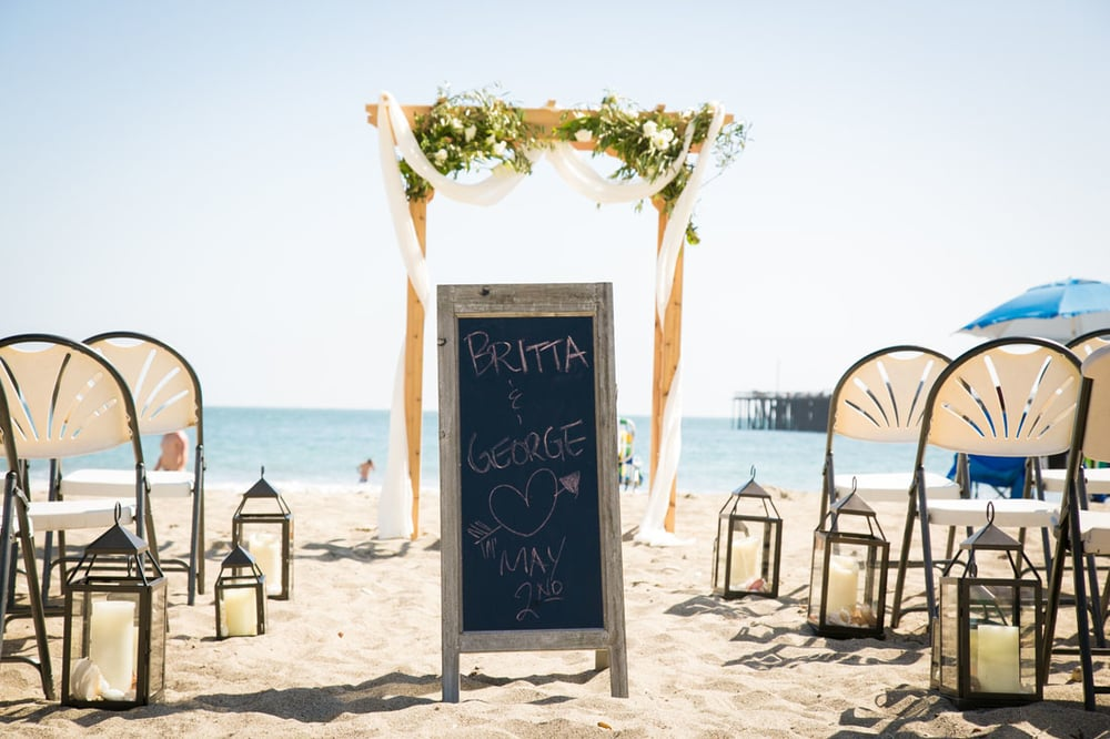 Avila Beach_Paso Robles Wedding Photographer005.jpg