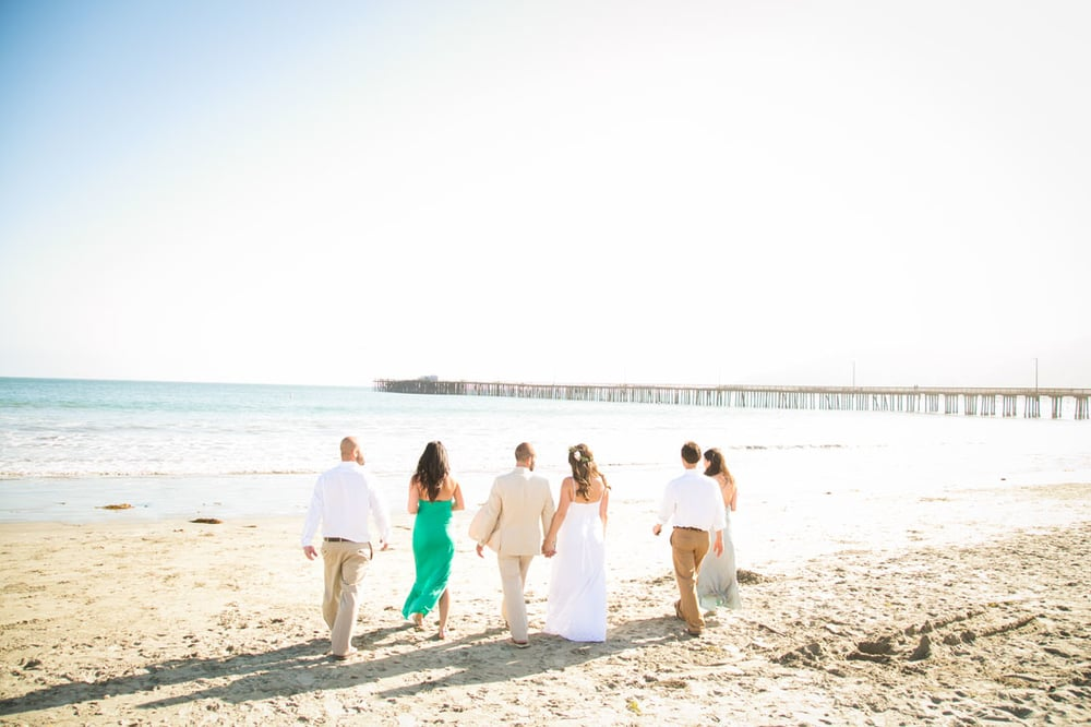 Avila Beach_Paso Robles Wedding Photographer035.jpg