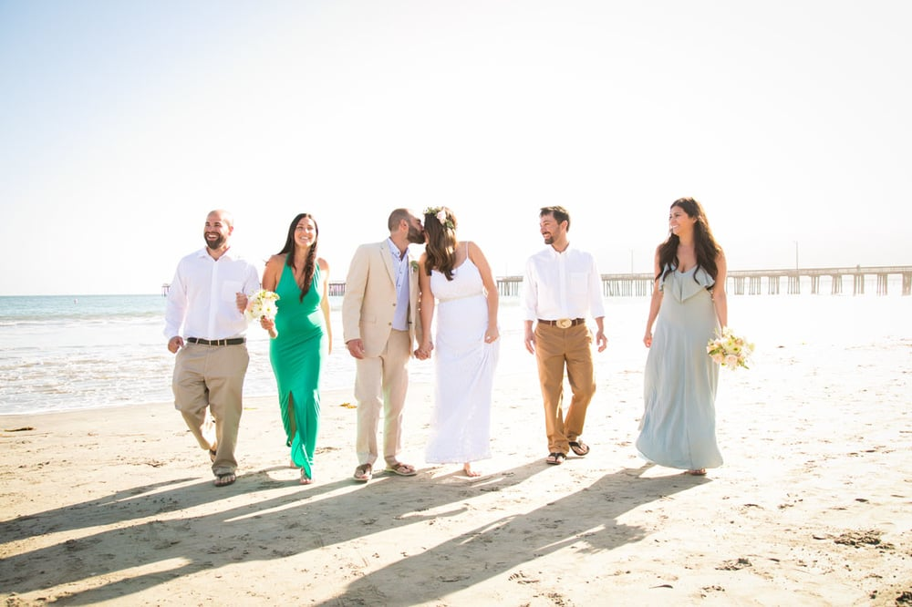 Avila Beach_Paso Robles Wedding Photographer037.jpg