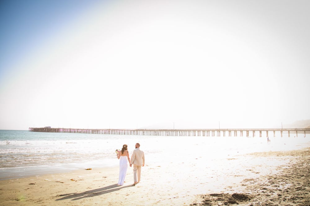 Avila Beach_Paso Robles Wedding Photographer042.jpg