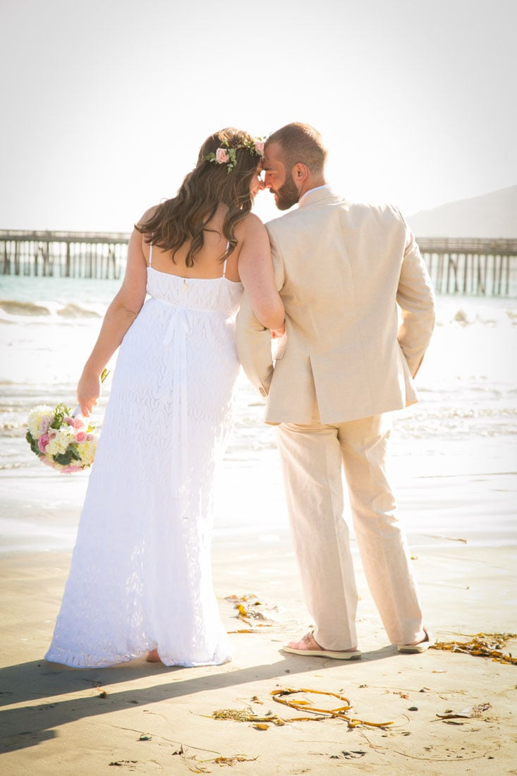 Avila Beach_Paso Robles Wedding Photographer043.jpg