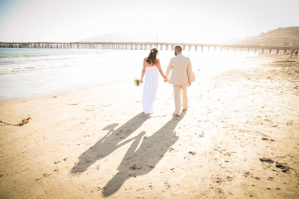 Avila Beach_Paso Robles Wedding Photographer049.jpg