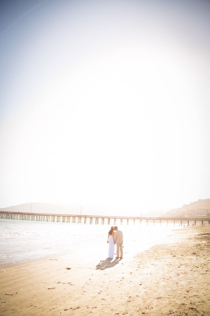 Avila Beach_Paso Robles Wedding Photographer050.jpg