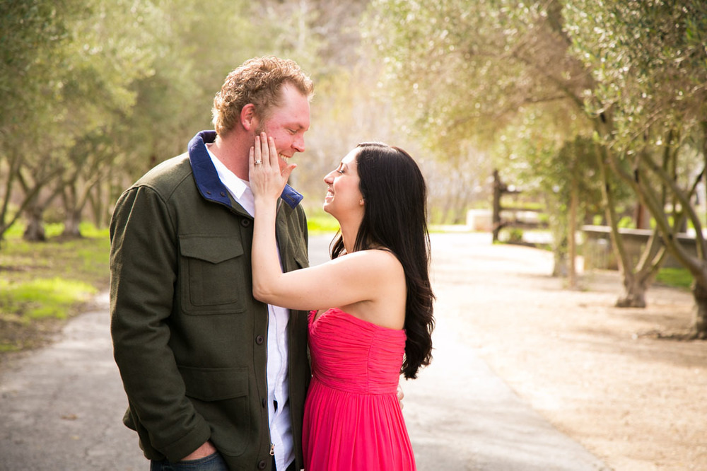 Paso Robles Wedding Photographer and Engagement Session003.jpg