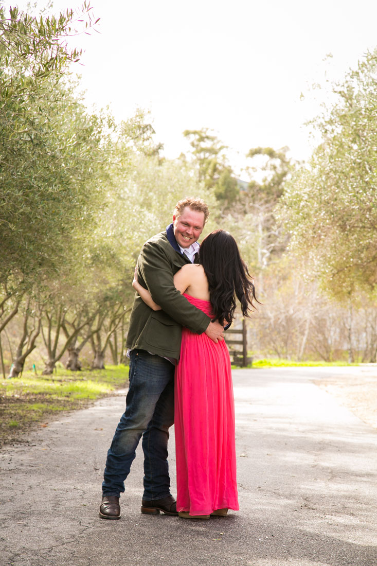 Paso Robles Wedding Photographer and Engagement Session005.jpg