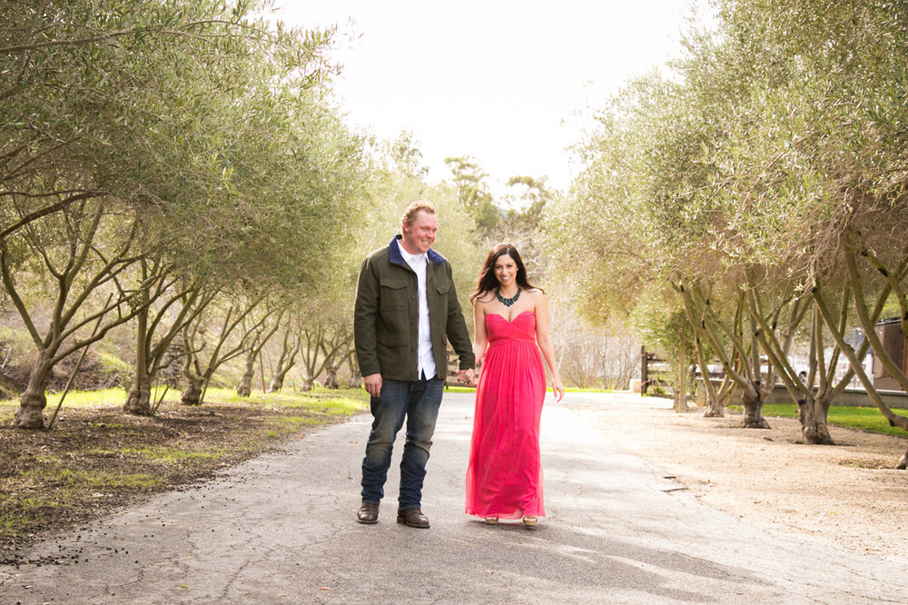 Paso Robles Wedding Photographer and Engagement Session006.jpg