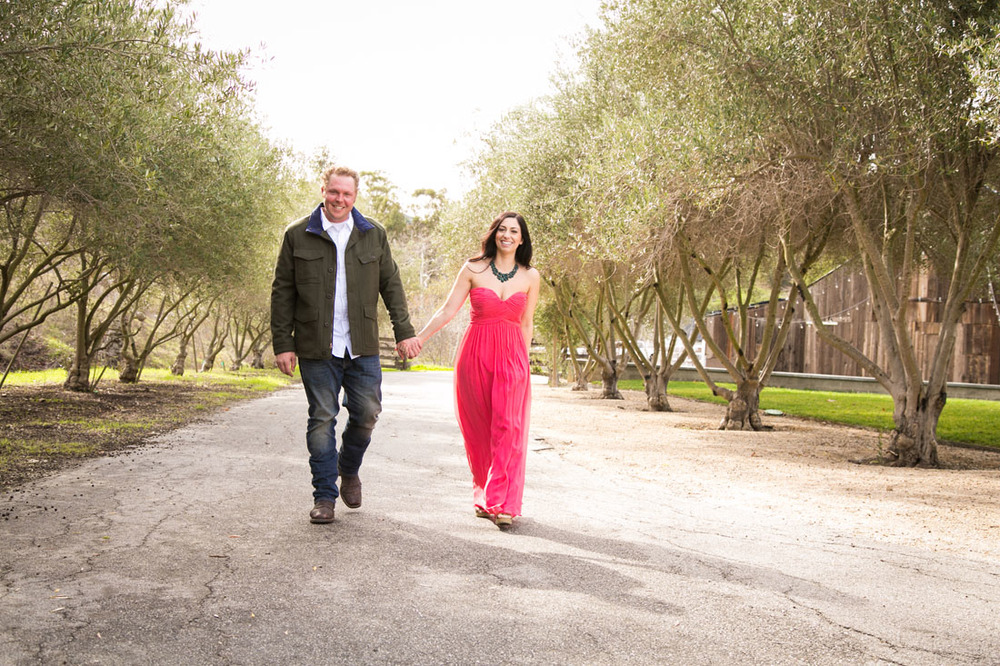 Paso Robles Wedding Photographer and Engagement Session007.jpg