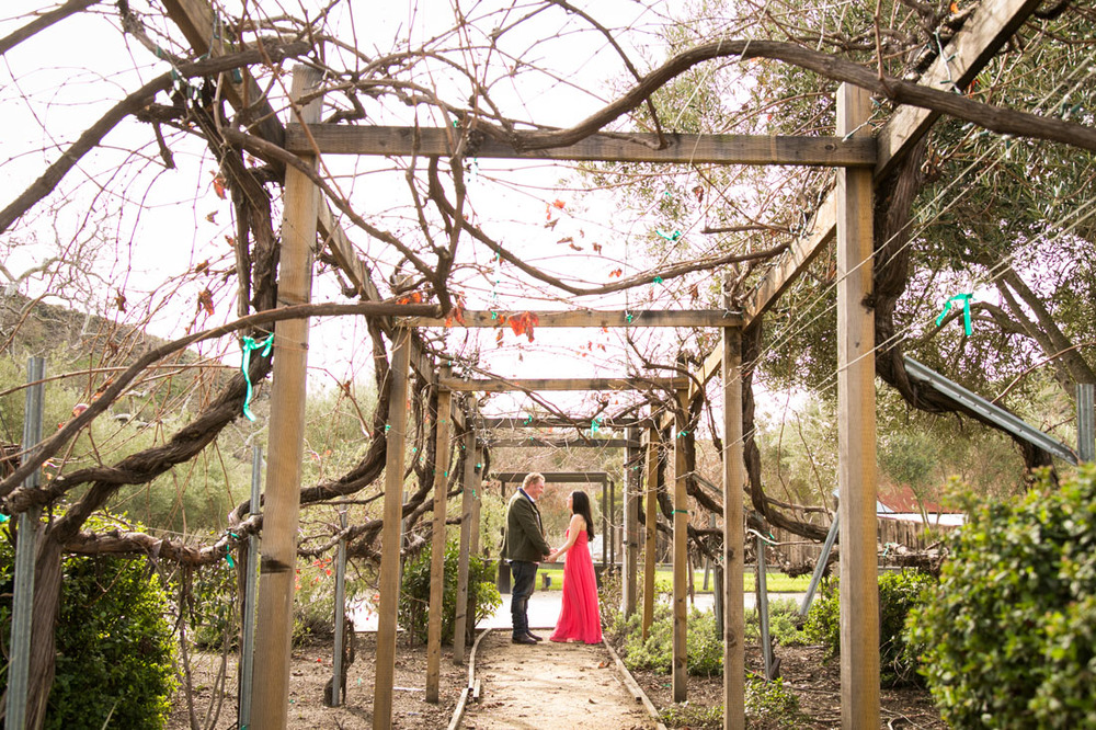 Paso Robles Wedding Photographer and Engagement Session008.jpg