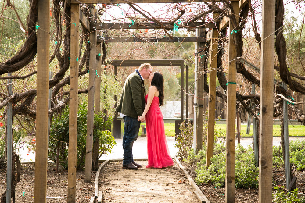 Paso Robles Wedding Photographer and Engagement Session009.jpg