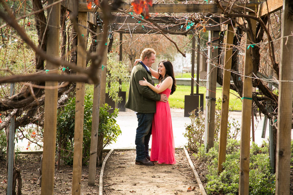 Paso Robles Wedding Photographer and Engagement Session010.jpg