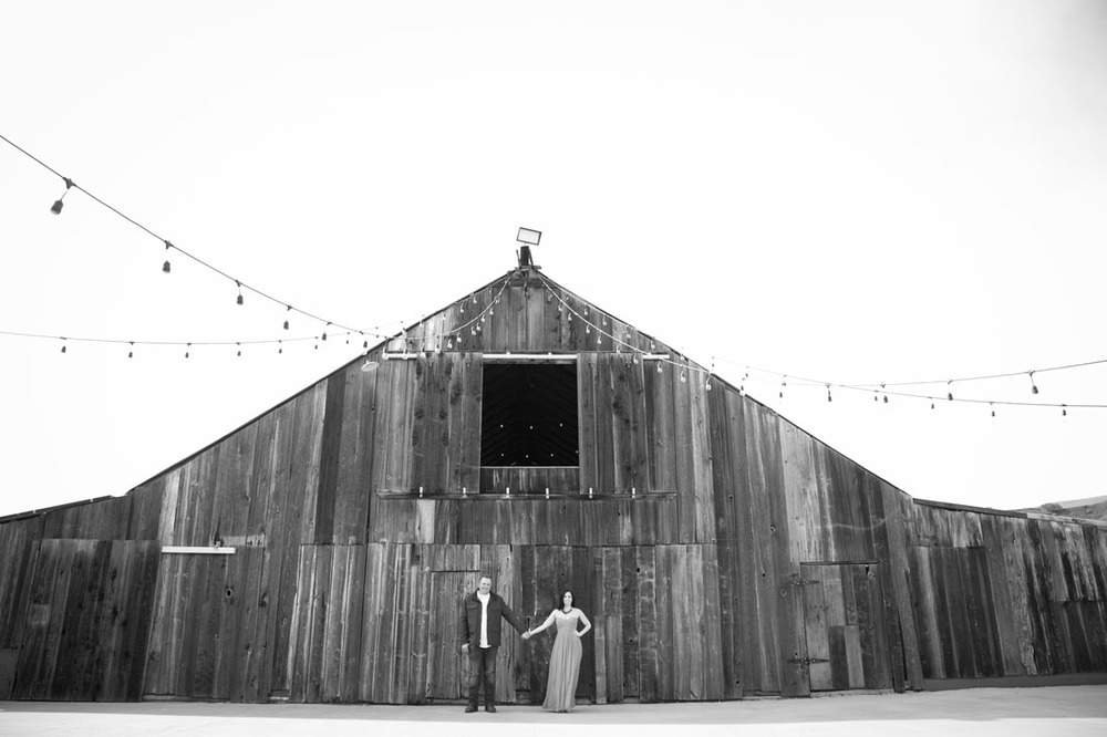 Paso Robles Wedding Photographer and Engagement Session014.jpg