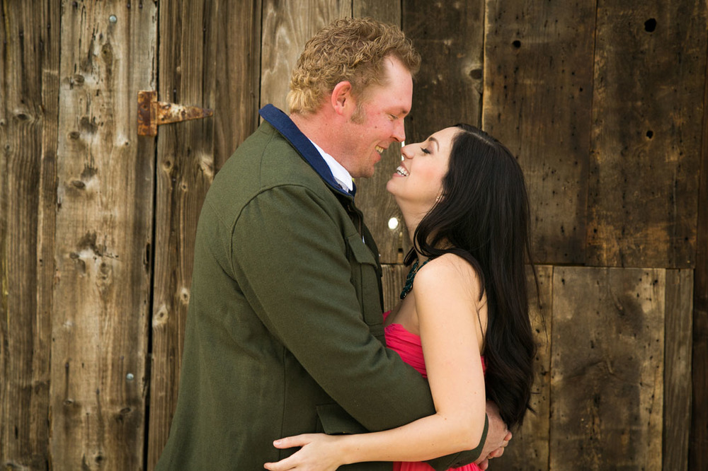 Paso Robles Wedding Photographer and Engagement Session015.jpg