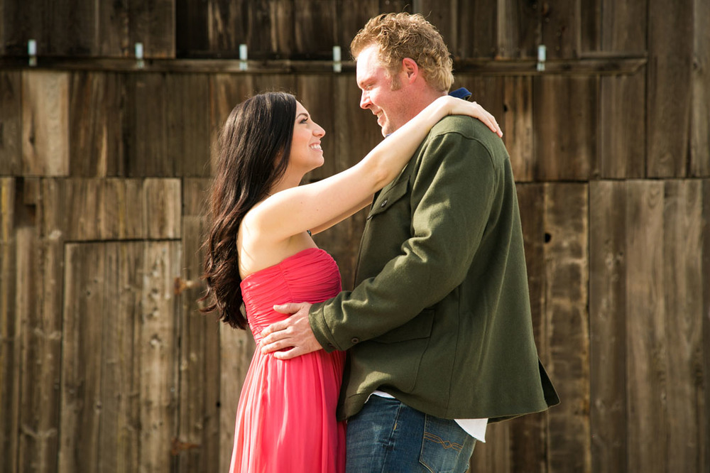 Paso Robles Wedding Photographer and Engagement Session017.jpg