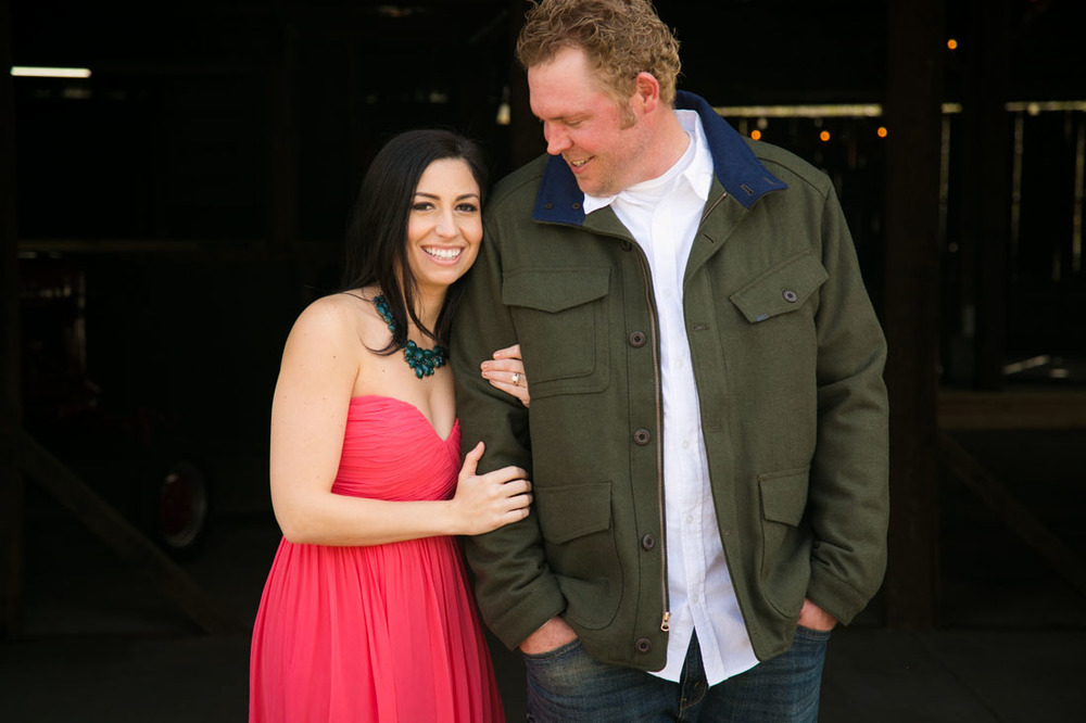 Paso Robles Wedding Photographer and Engagement Session019.jpg