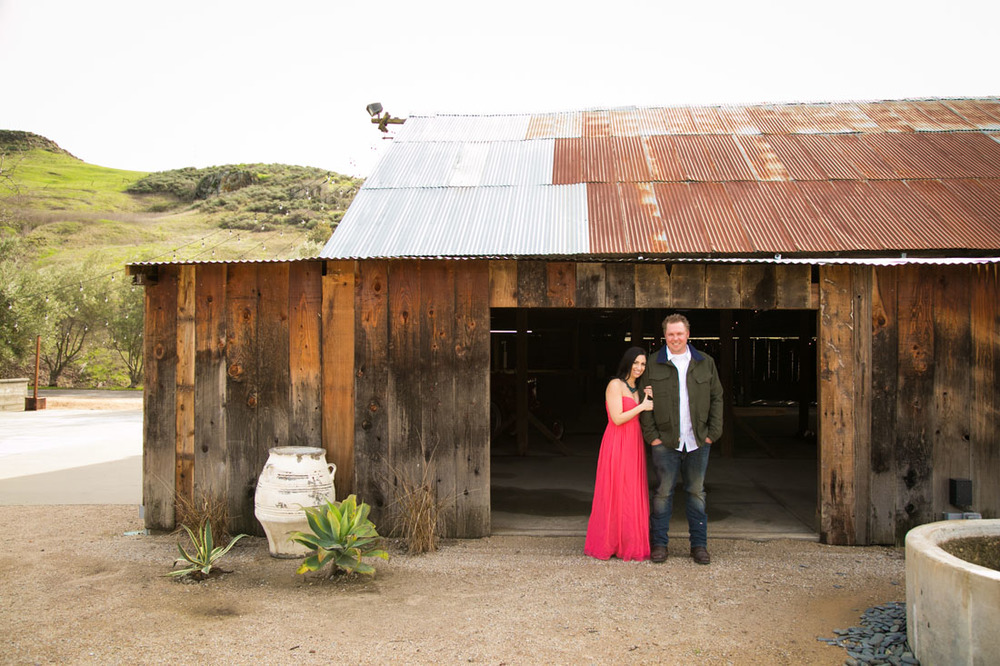 Paso Robles Wedding Photographer and Engagement Session018.jpg